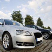 BHPH Compre Su Carros Sin Credito
