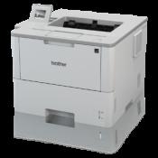 HLL6400DW_laser_printer