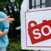 """Cómo vender su casa rápidamente a la gente de """"Compramos casas"""", de forma segura"""