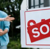 house-investors-cash