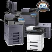 copier_sales_office_equipment_supplier