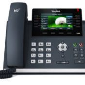 # 1 Rated VoIP Phone System Company In 2021