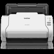 Applicaciones para venta de fotocopiadoras