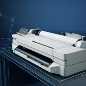 Donde Comprar Fotocopiadoras A Buen Precio