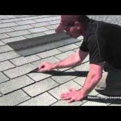 Roof Covering Substitute & Installation Specialists